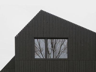 tumb-villa-architectuur