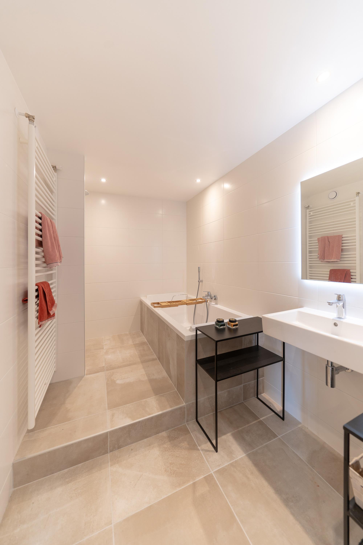 badkamer_interieur_welness_luxe_loft