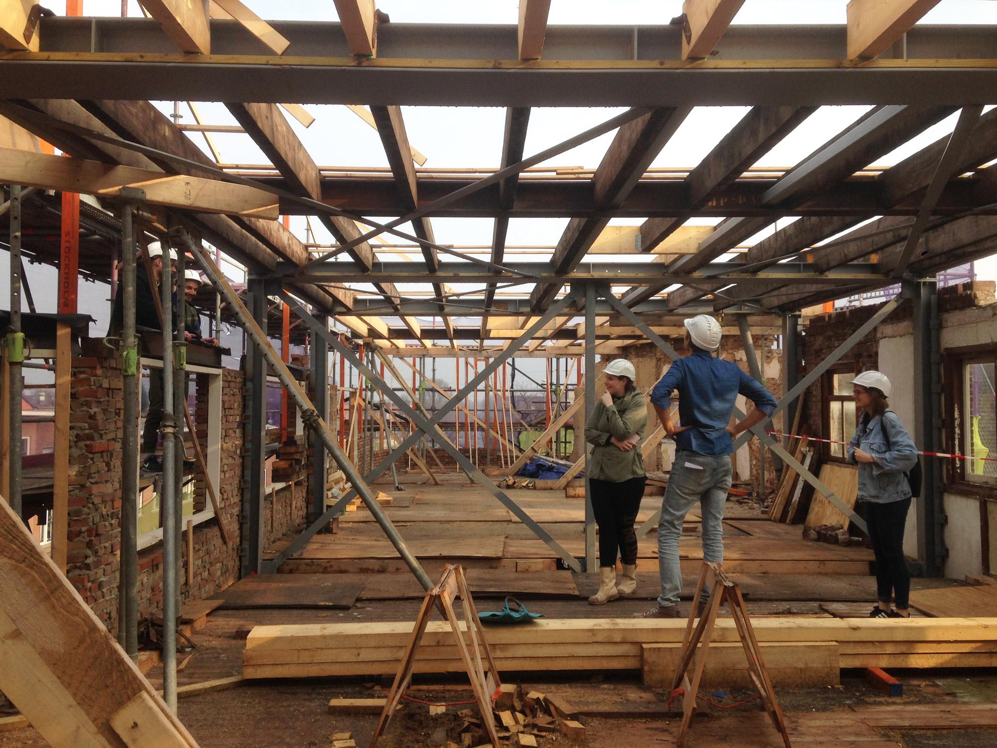 renovatie_era_contour_architectuur_SDH_bouwplaatsbezoek