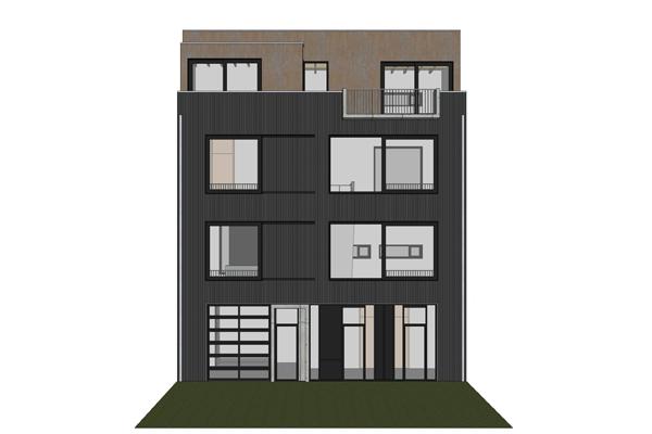 zwart_modern_woonhuis