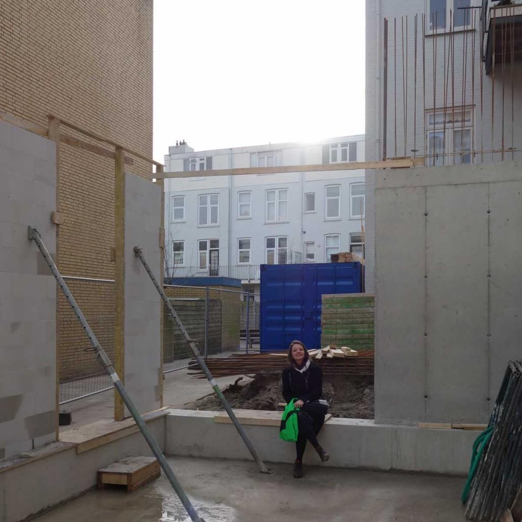 beton_zelfbouw_zitkuil_architect