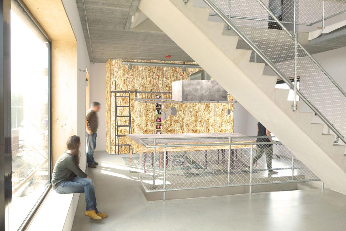 keuken_zelfbouw_amsterdam