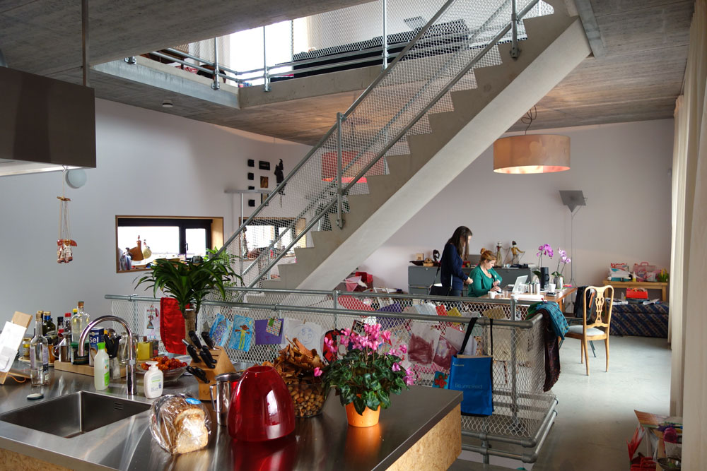 keuken_zelfbouw_beton