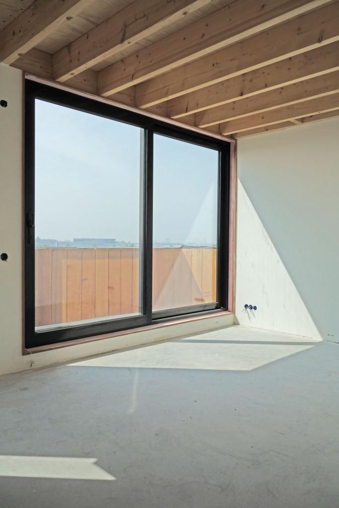 verdieping_balklaag_zelfbouw