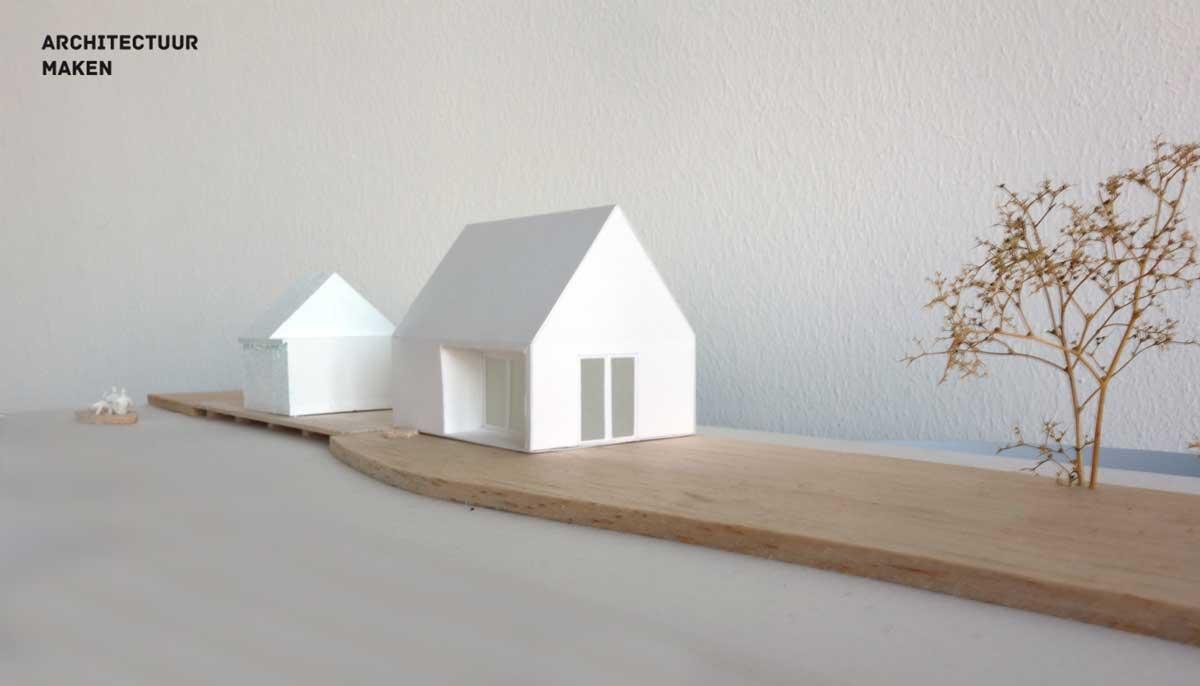 zomerhuis_architect_loosdrecht