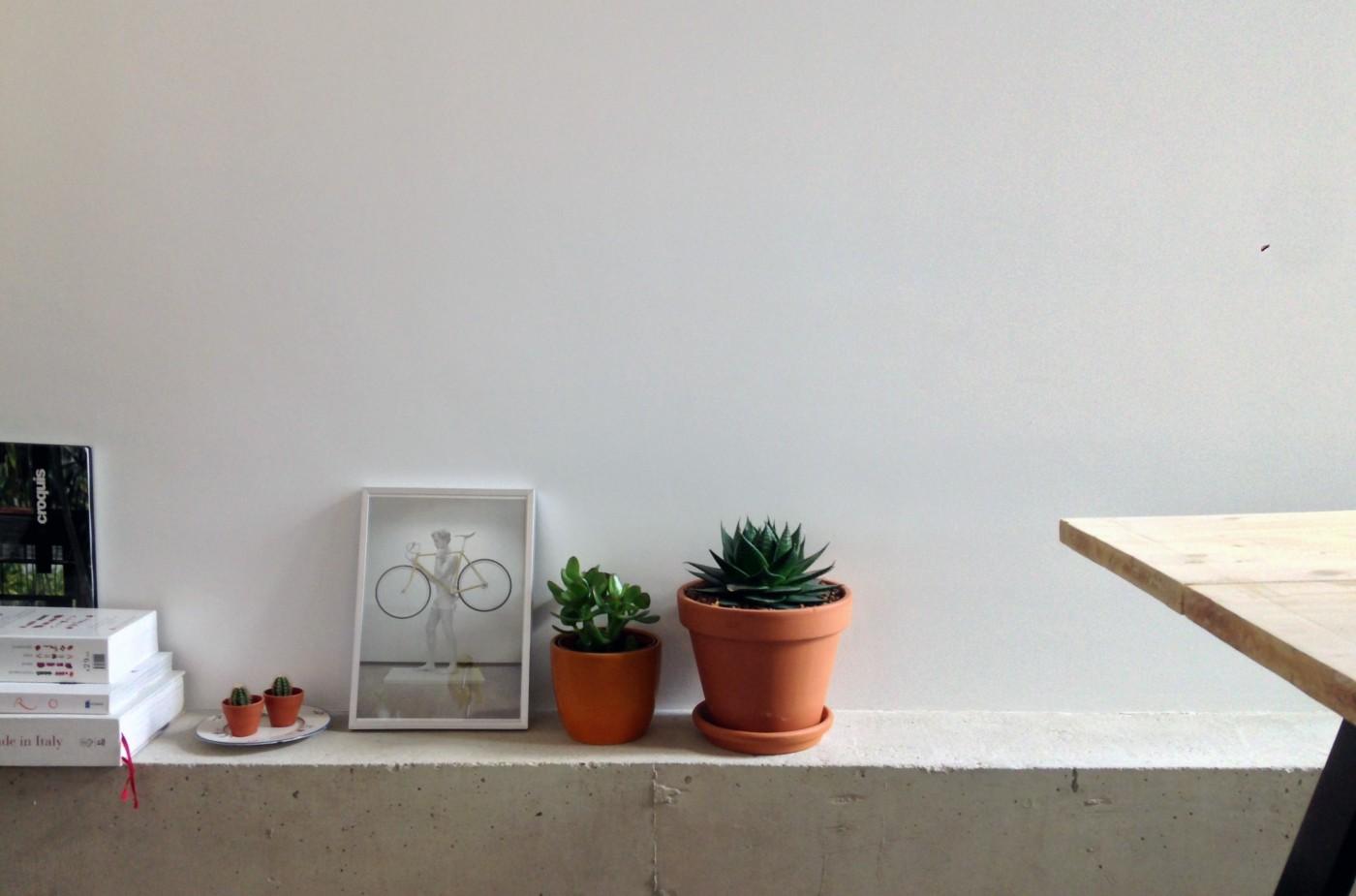 architectuur_beton_zelfbouw