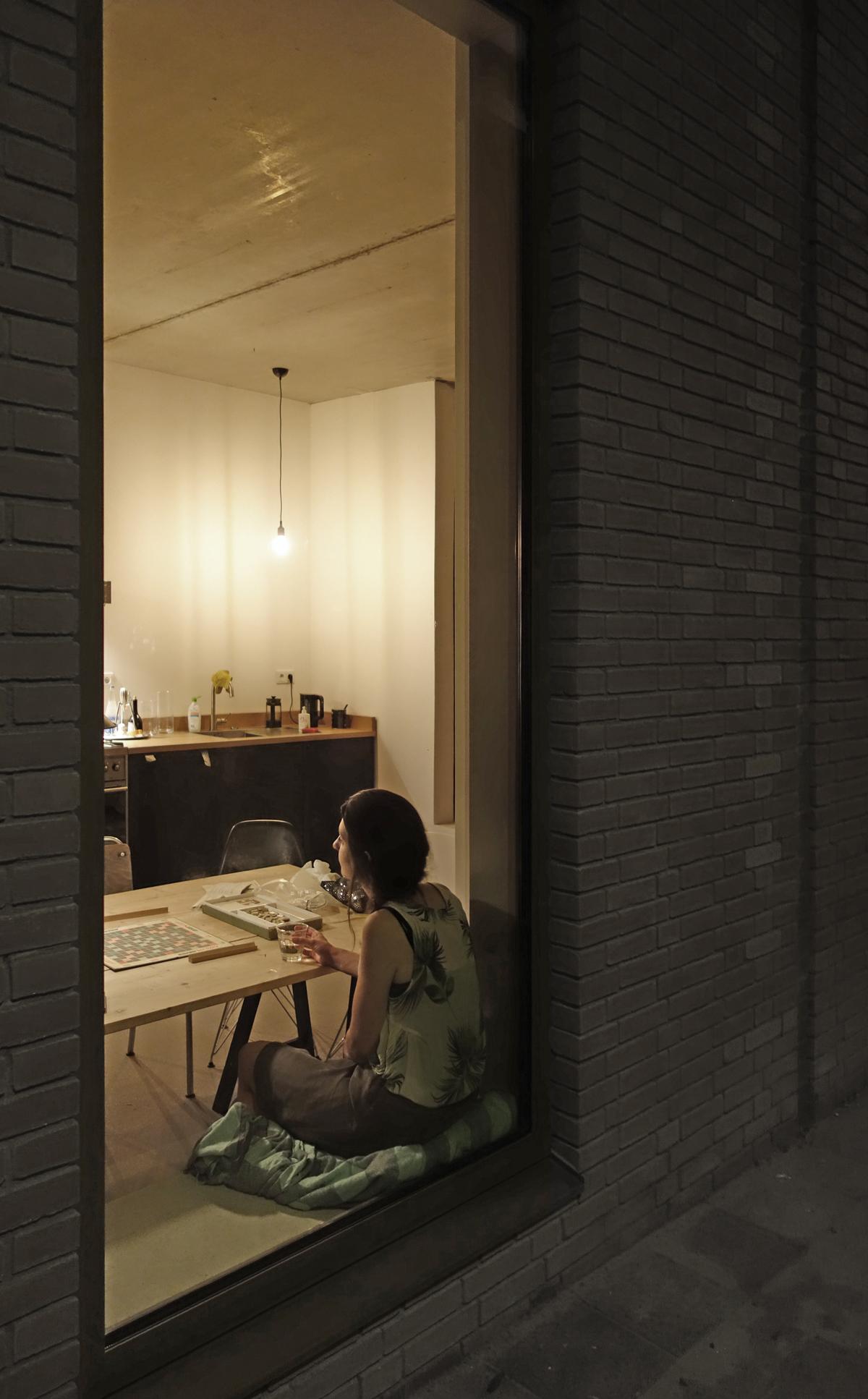 raam-architect-rotterdam