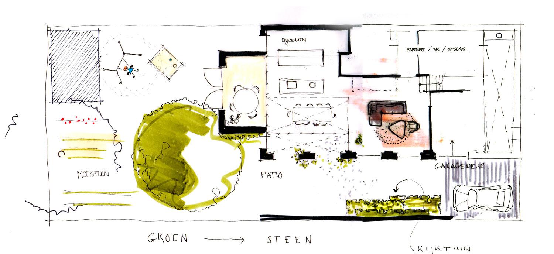 gymzaal-transformeren-woonhuis