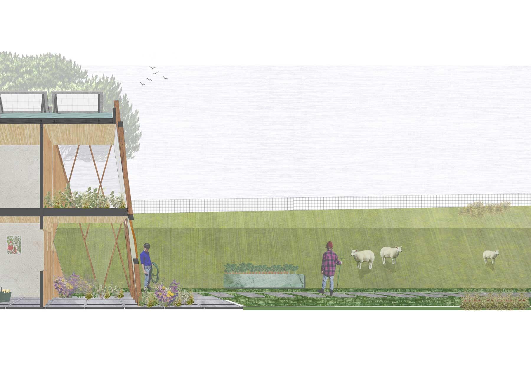dakpark_rotterdam_architect_innovatief_hout