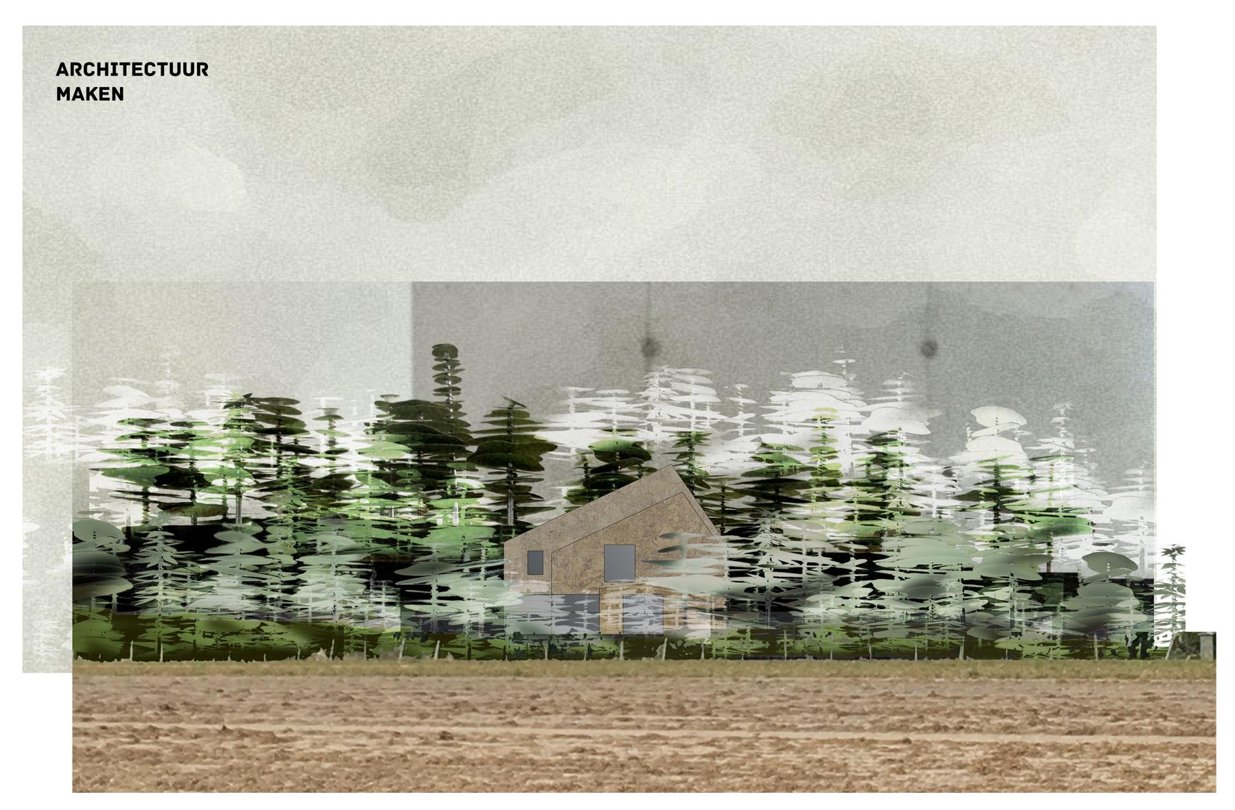 duinhuis_duurzaam-circulair-bouwen_architect