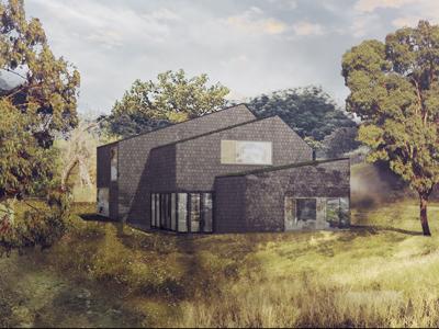 Duinhuis_architect_Castricum