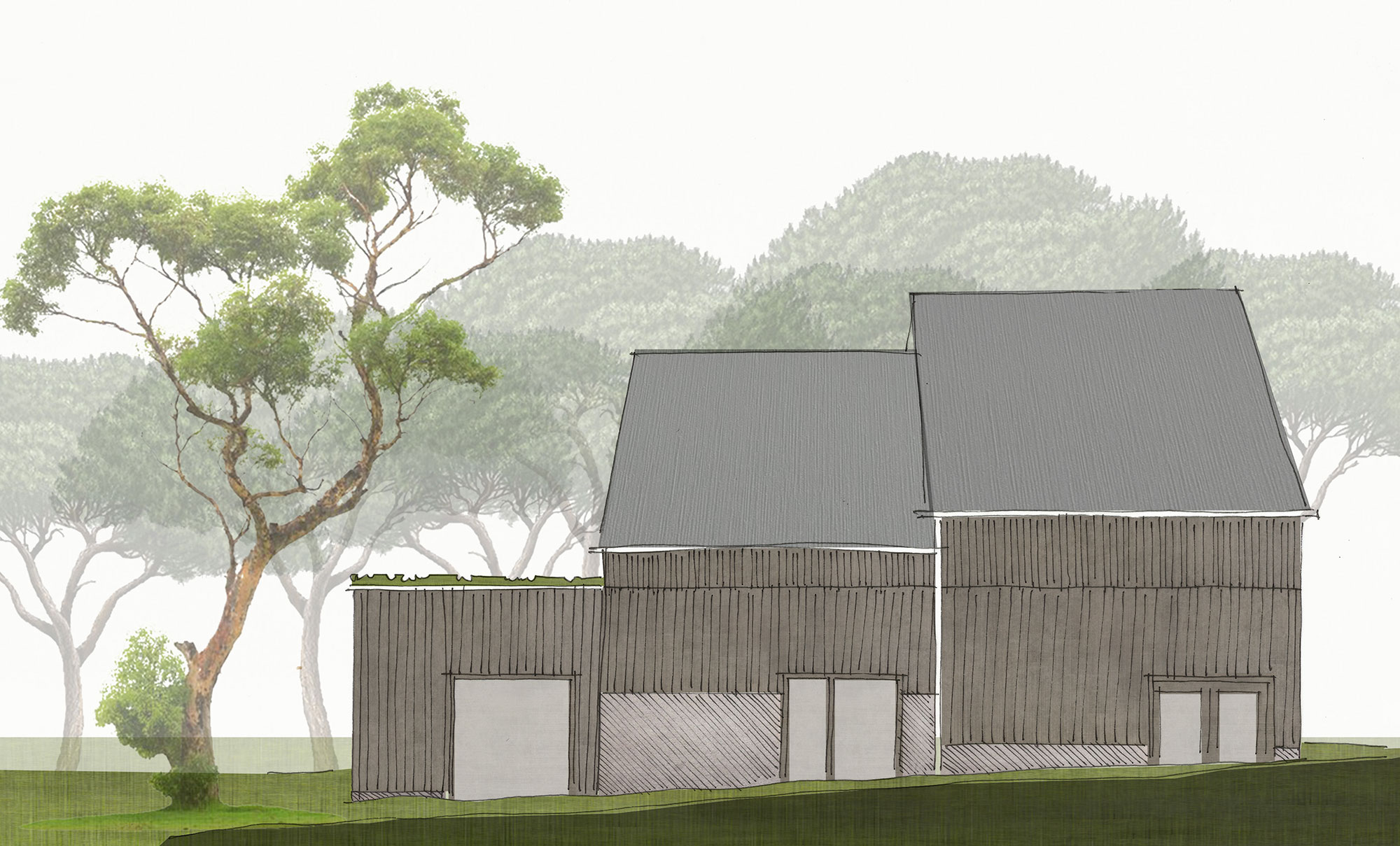 duurzaam_duinhuis_architect