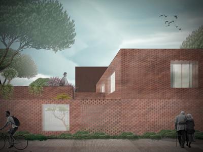 CPO_woonhuis_patio