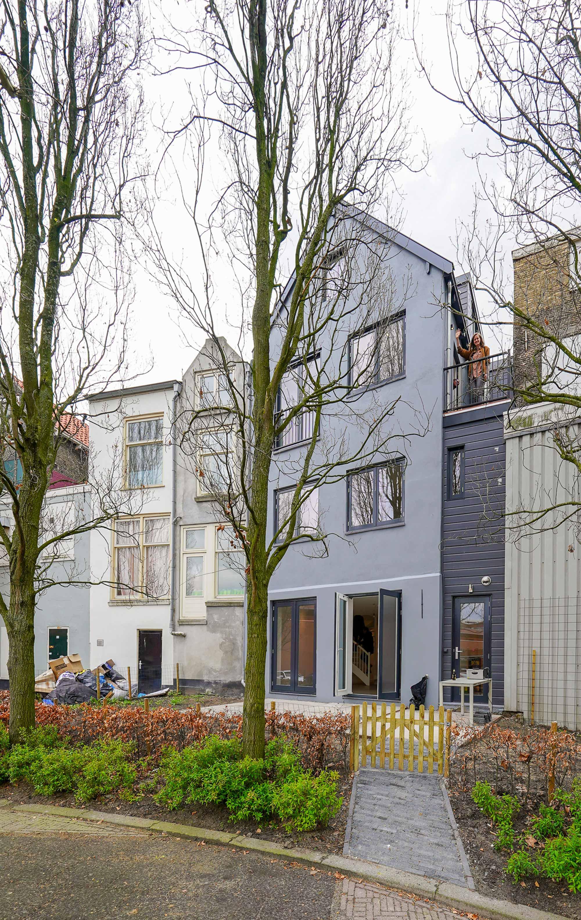 achtergevel_hoogstraat_dakterras_balkon_architectuur_renovatie
