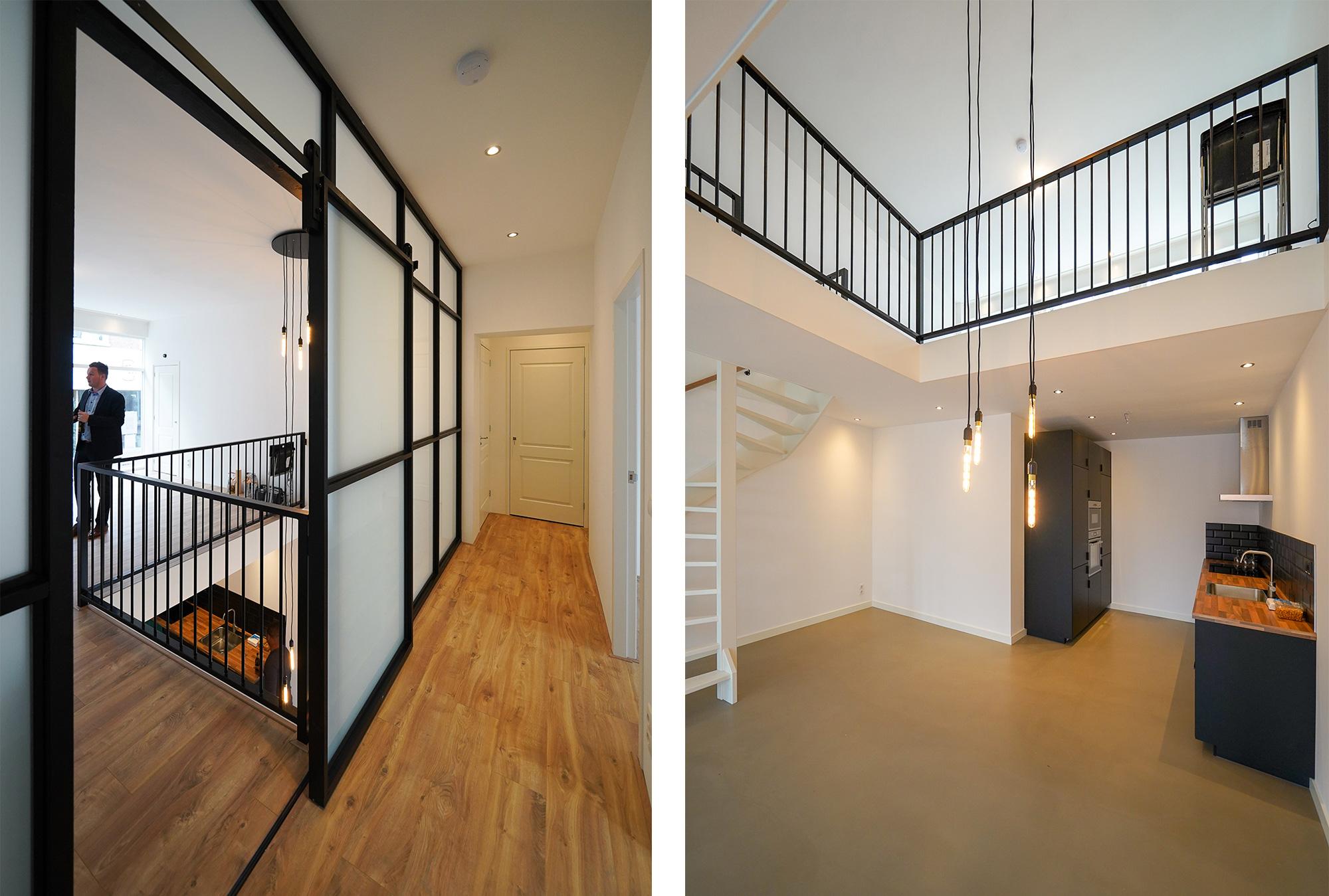hoogstraat-interieur-vide-licht