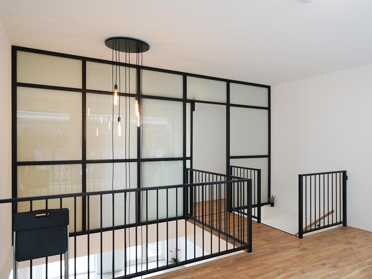 schiedam_renovatie_architect