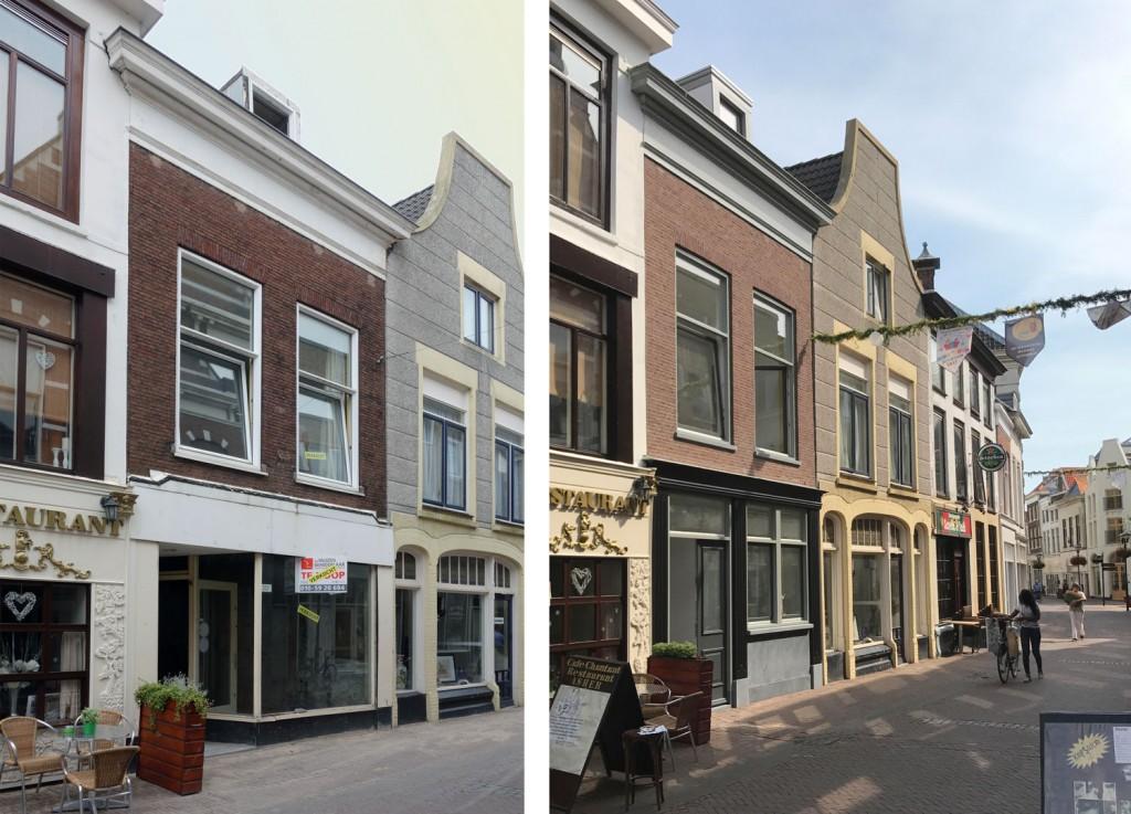 schiedam_winkelstraat_leegstand_renovatie_architectuur