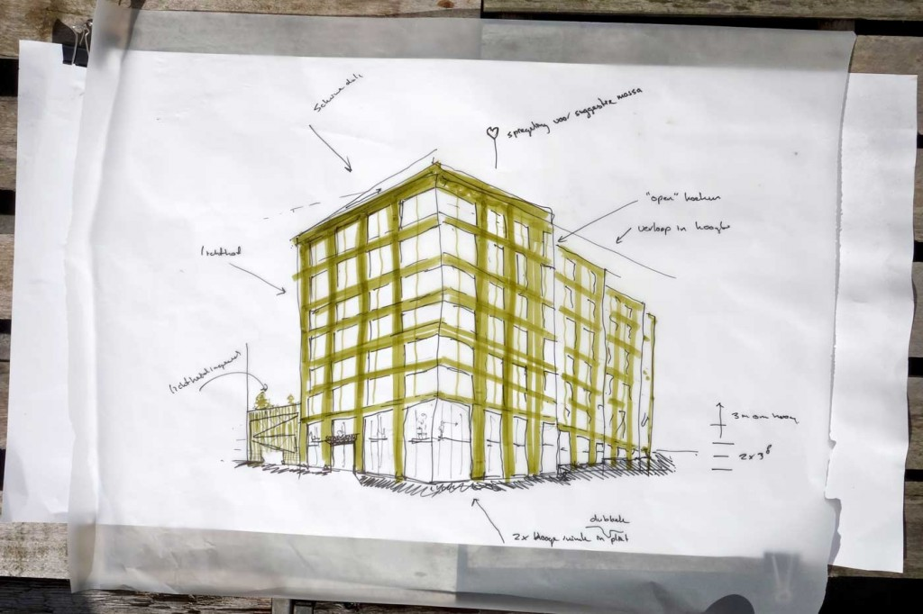 architect_amsterdam_stadgenoot