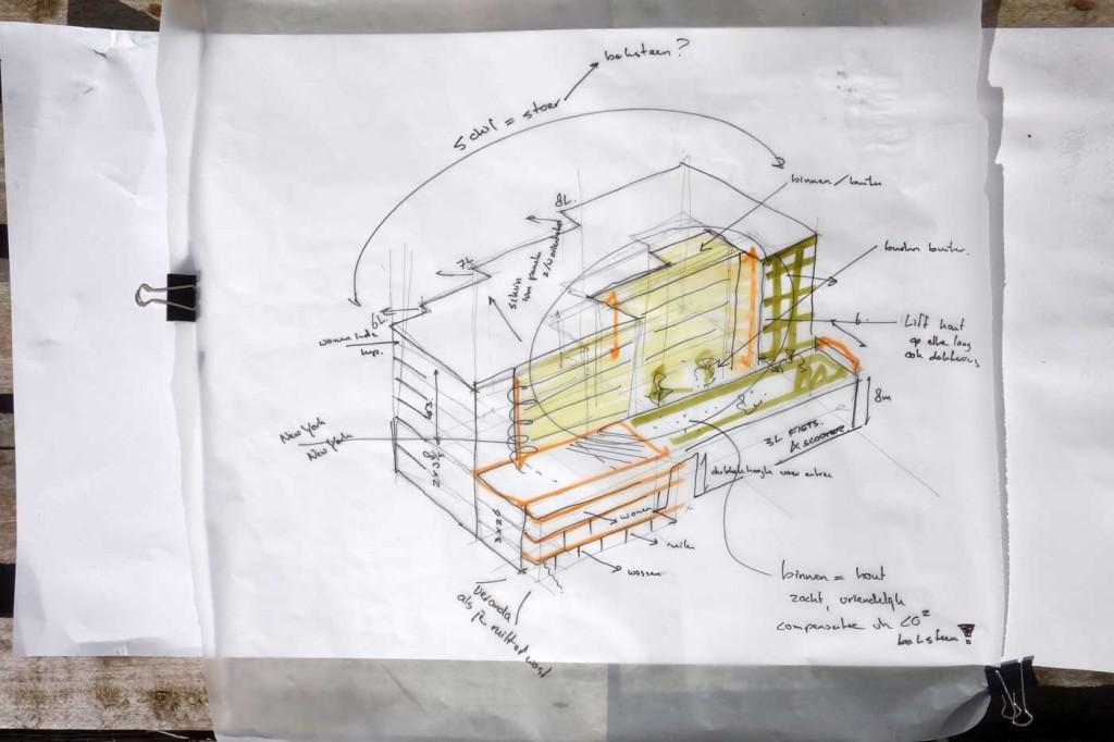 architect_oostenburg_stadgenoot