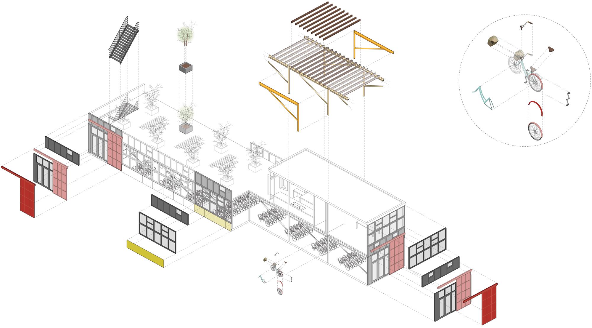bicycle-storage_fietstenstalling_demountable_amsterdam_architect_2