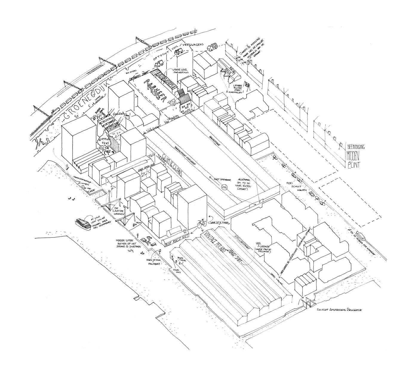 oostenburg_architect-masterplan