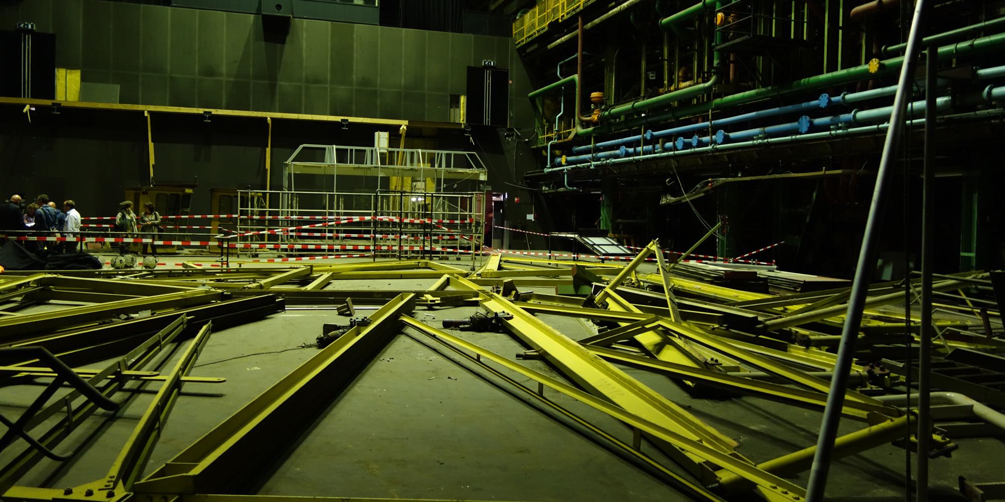 werkspoorhal_industrie_oude-materialen_hergebruik_construction