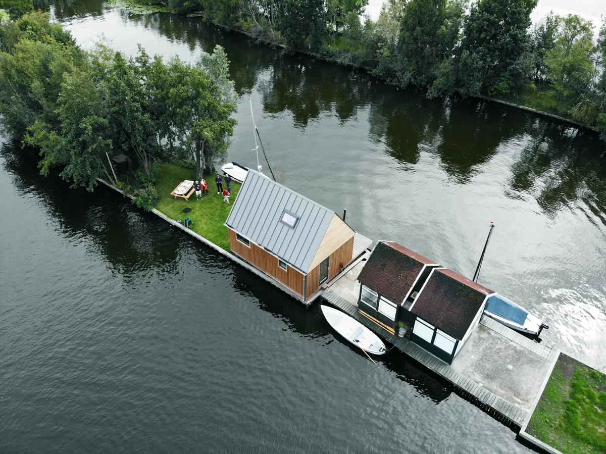 loosdrechtse_plassen_architect_luchtfoto
