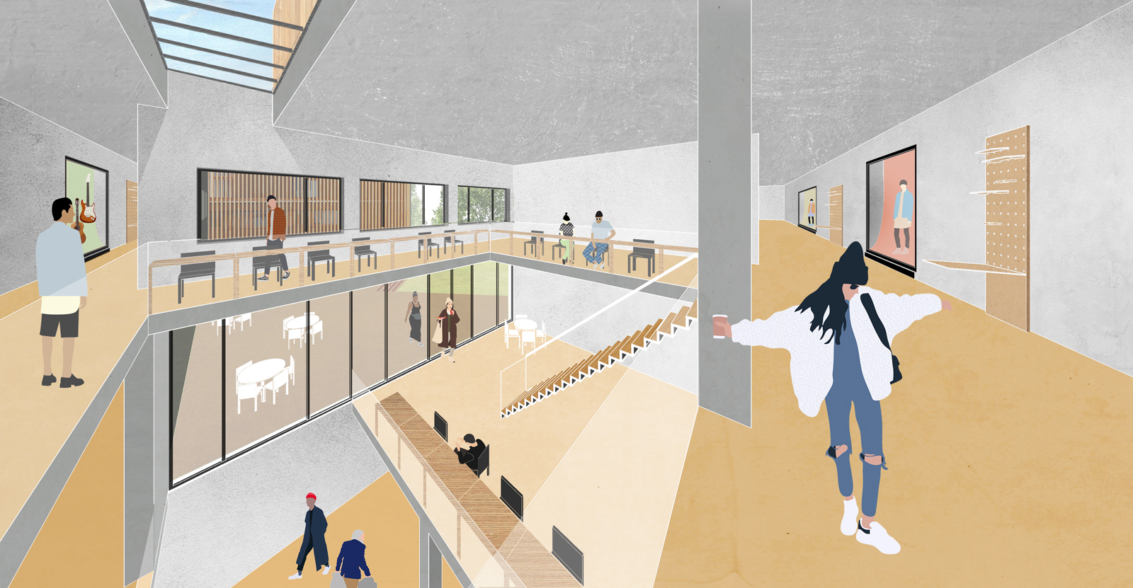interieur_school_nimeto_utrecht_architectuur_maken