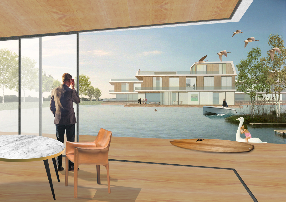 woonhuis_vlietvoorde_water_architect