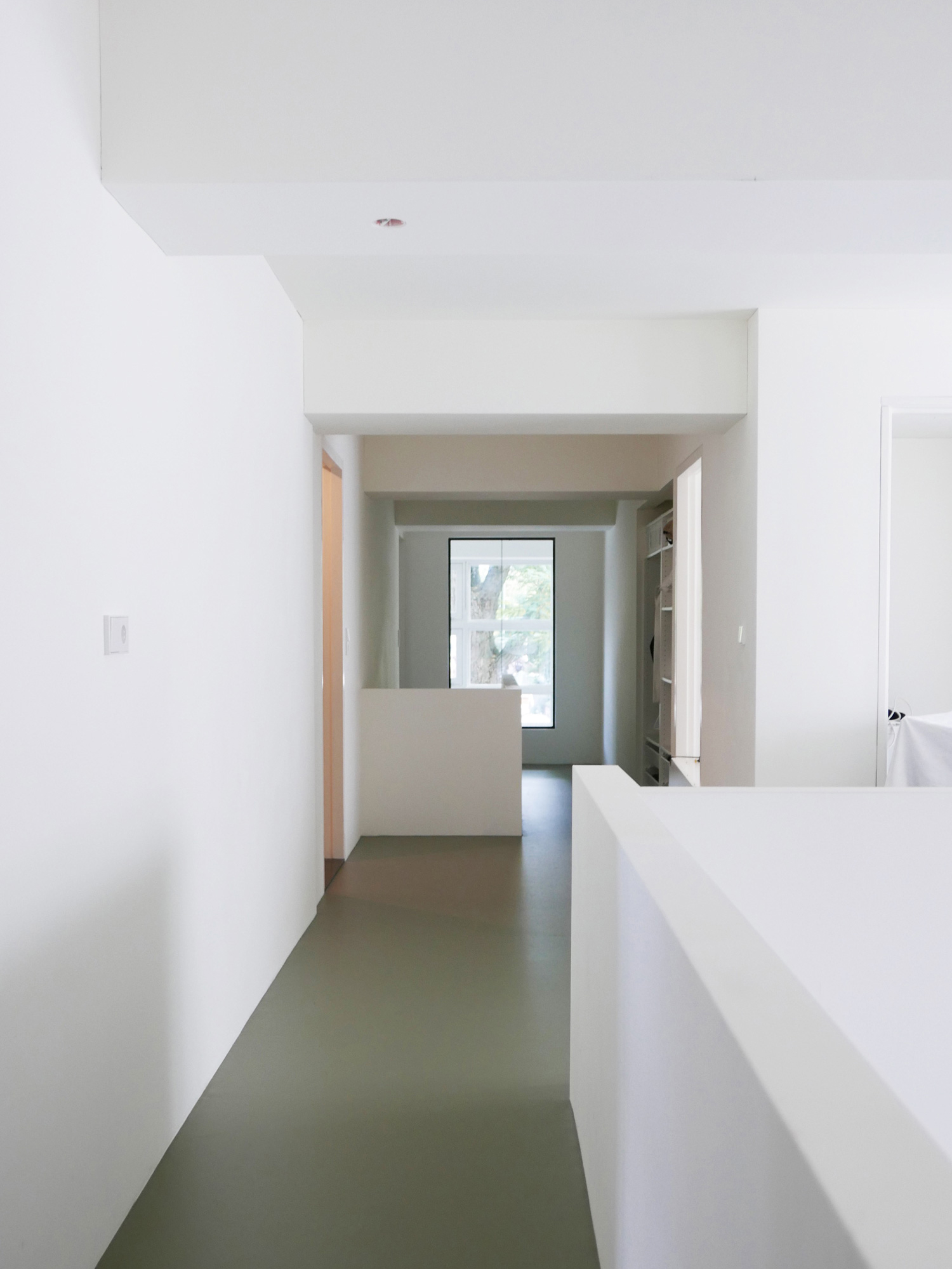 modern_interior_minimal_architecture_renovation2
