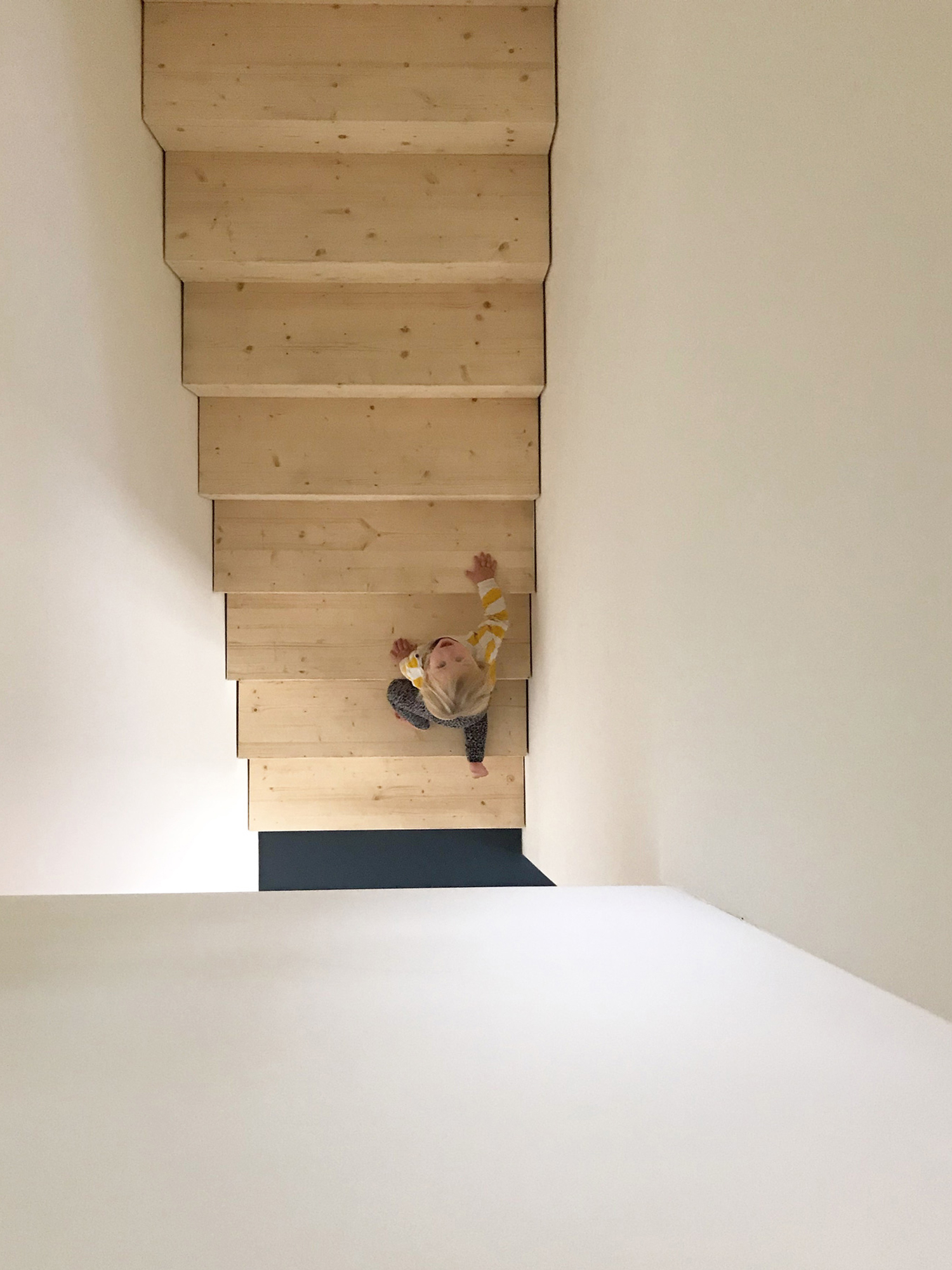 trap_klushuis_modern_strak_architect_maken2