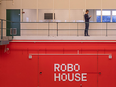 robohouse_architect_renovatie_interieur_universiteit