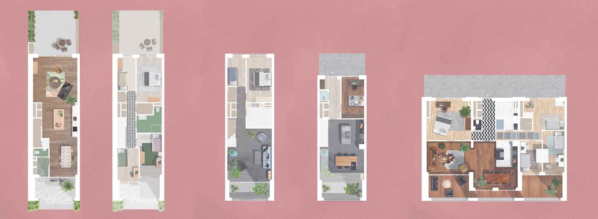 lloydpier-architectuur-maken