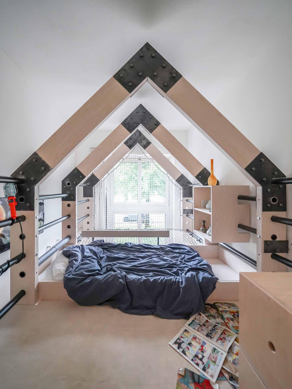 AM_climbing-room-1