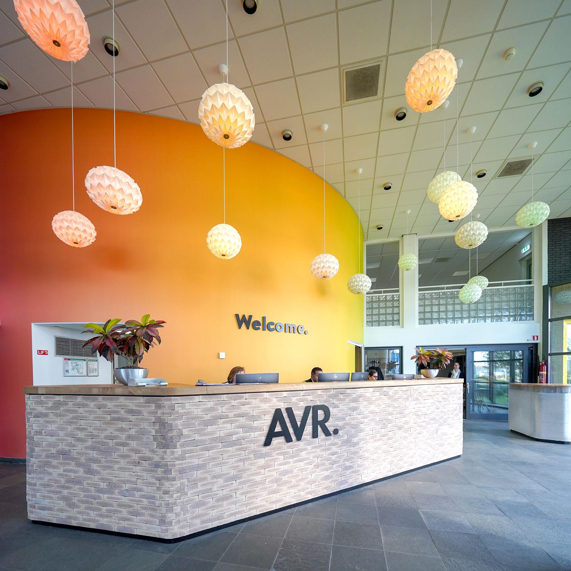 AVR_architect_waste-based_interior