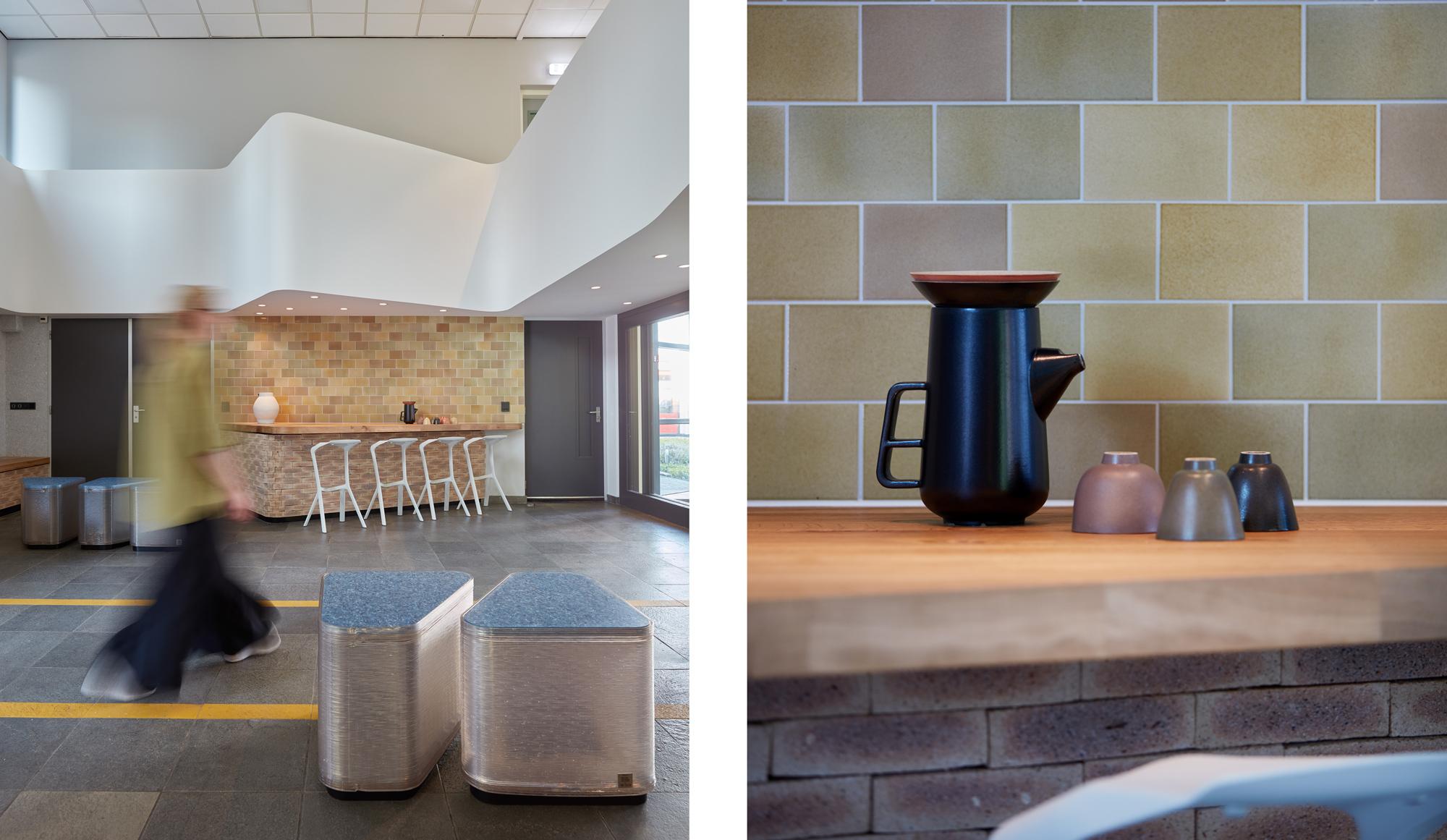 Studio-Mixtura-tiles-ceramics-waste-architect