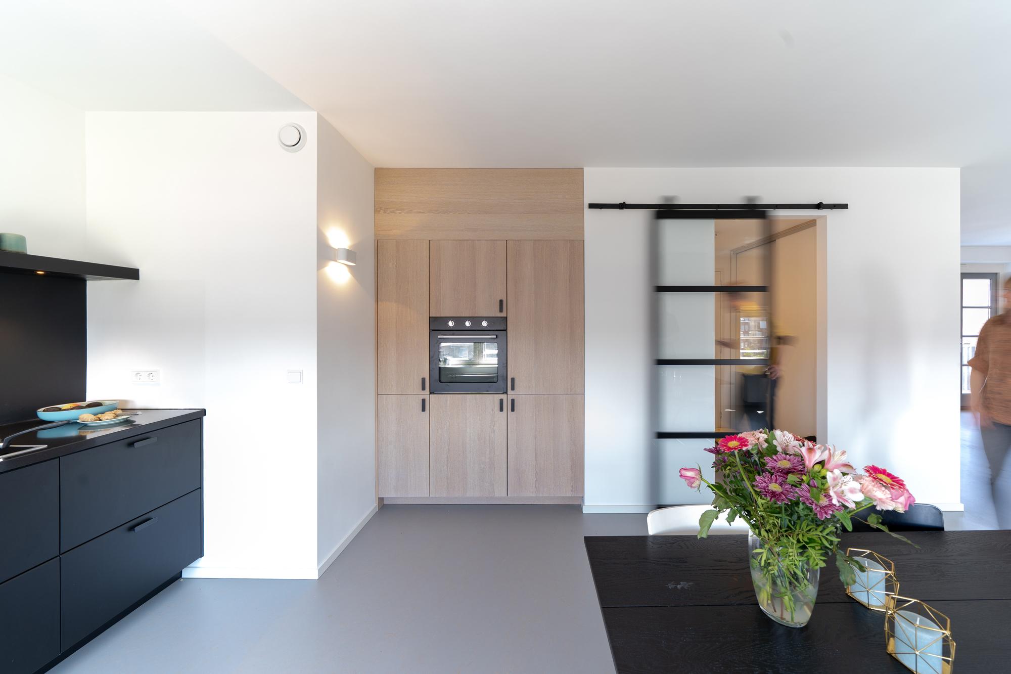 interieur_rotterdam_hout_loft
