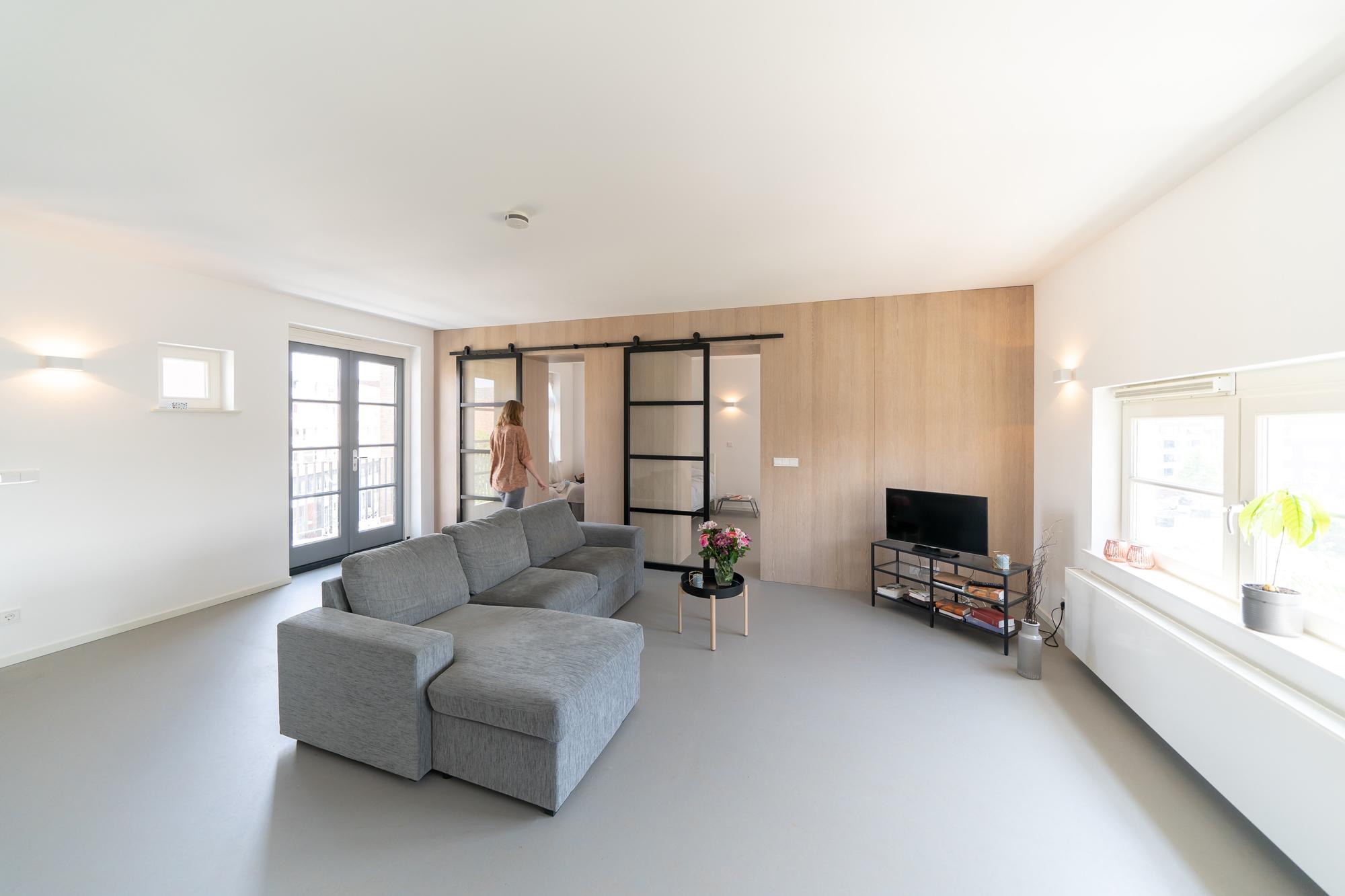 loft_spoortpunt_era_contour_renovatie_interieur