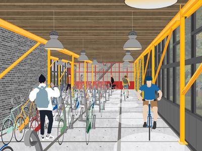 tumb_architect_oostenburg_fietsenstalling_hergebruik