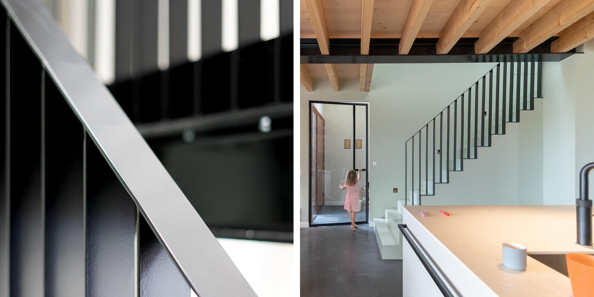 woonhuis_particulier_architect_duurzaam