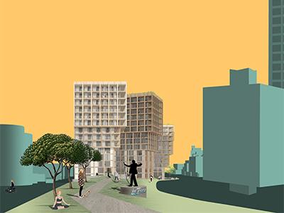 thumb_architect_kopdakpark_europan