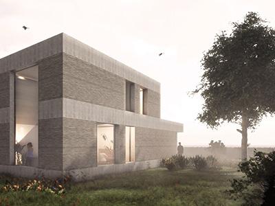 thumb_architect_villa_oosterhout
