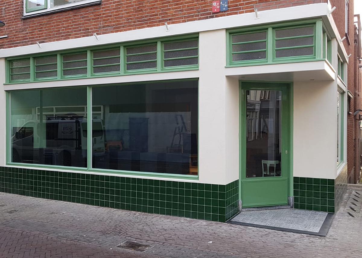schiedam-hoogstraat-groen-renovatie